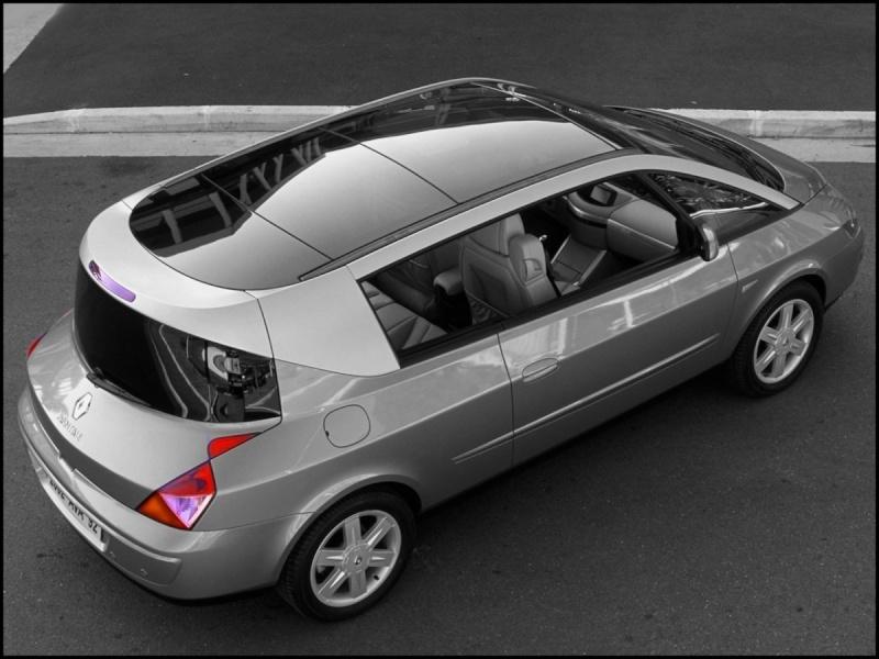 automobile pratique discussions libres sujet