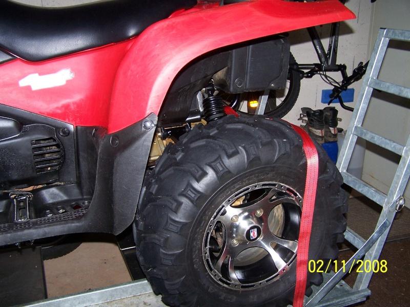 quel sont les meilleurs pneus a profil plat utilitaire. Black Bedroom Furniture Sets. Home Design Ideas
