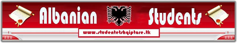 www.studentetshqiptare.tk