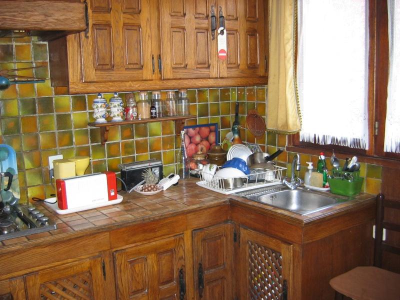 Qui a tent l 39 exp rience de la peinture sur carrelage for Peindre le carrelage de la cuisine