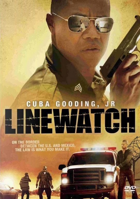 linewatch.2008.Abdalla Hamaad..............وبترجمه أحترافيه 2127dw10.jpg