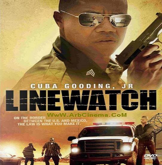linewatch.2008.Abdalla Hamaad.............نسخه أحترافيه 44444410.jpg