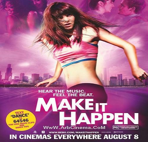 Make.It.Happen.DVDRip.Abdalla Hamaad 55547510.jpg