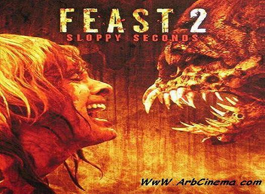 والكوميديا الجديدFeast.II.Sloppy.Seconds.2008.Abdalla Hamaad f_feas12.jpg