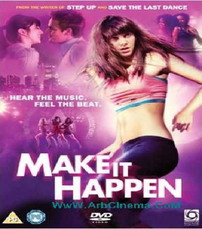 Make.It.Happen.DVDRip.Abdalla Hamaad................مترجم whatha10.jpg