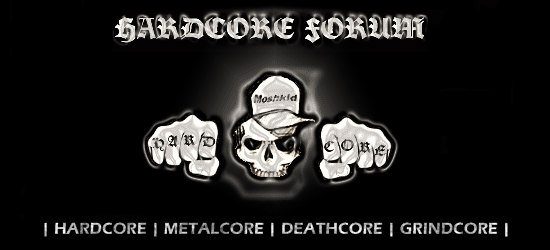 Hardcore Forum