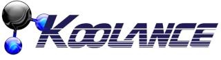 logo_i10.jpg