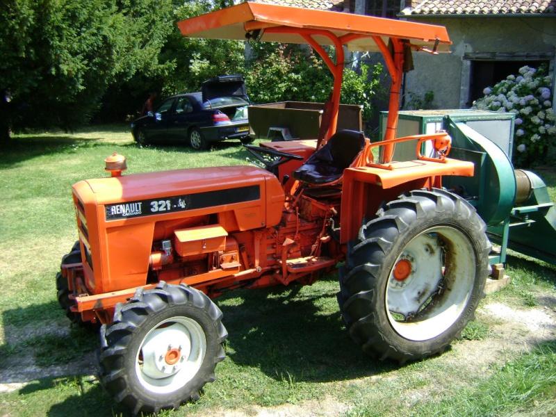 grand besoin de conseil pour lachat premier micro tracteur ~ Fendeuse A Bois Occasion Pour Tracteur