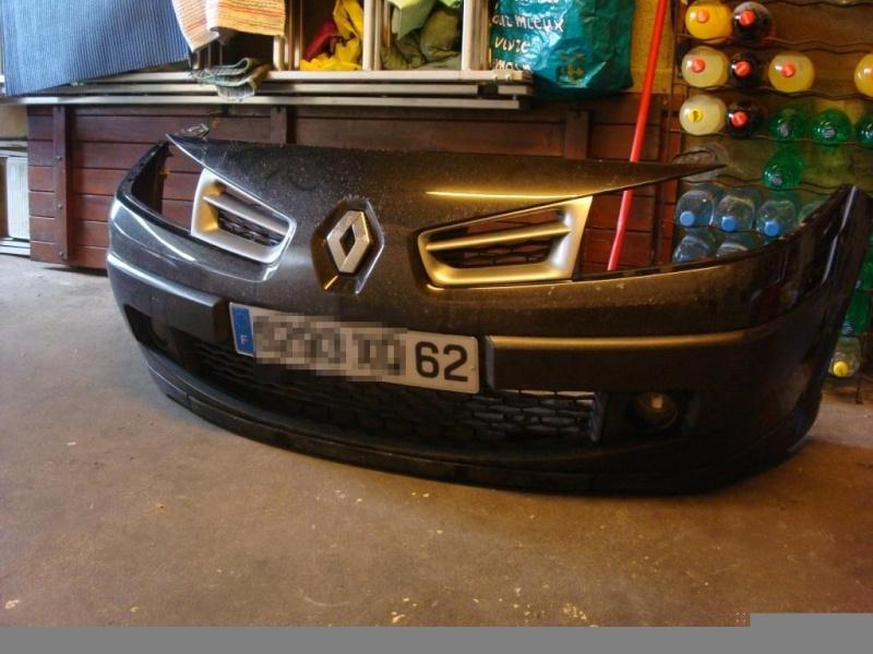 Megane 2 Phase 1 Et 2 Difference Saga Renault Mgane C 39 Est Aprs La Clio Le Modle Le Plus