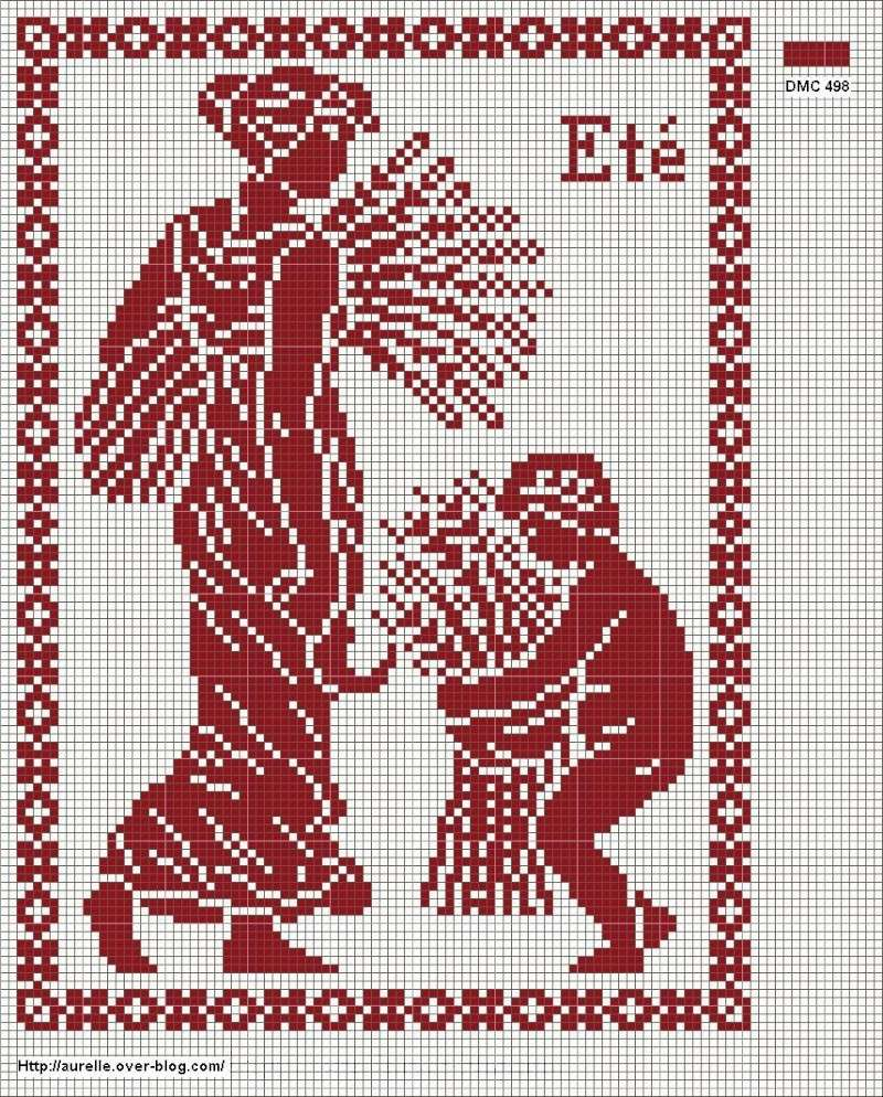 img-1810.jpg