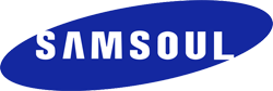 Samsoul !