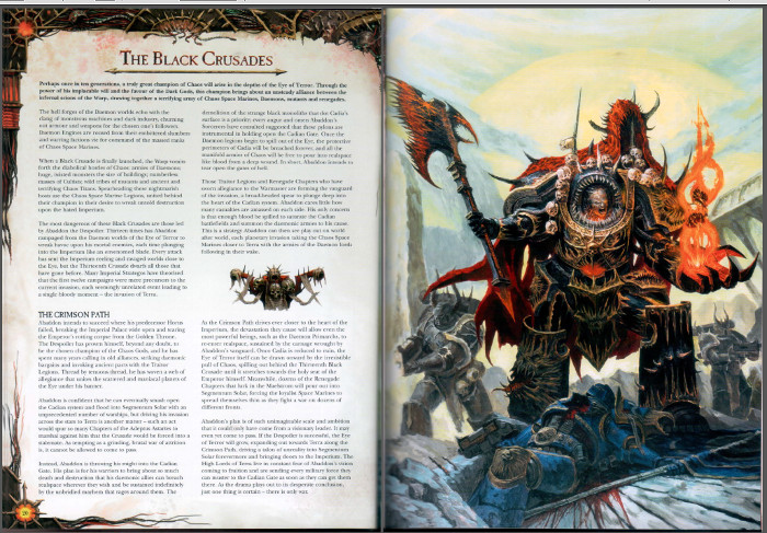 Warhammer 40k Space Marine Codex 7th Edition Pdf