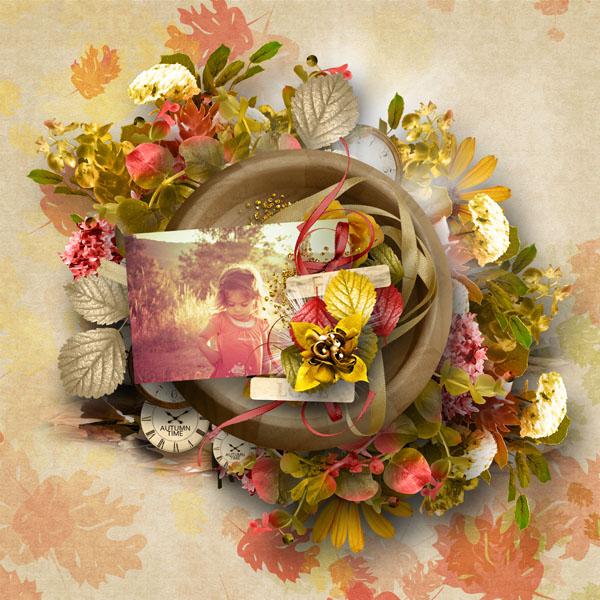 falling in autumn kit simplette page simplette rak rockn'raul ingrid valkyrie