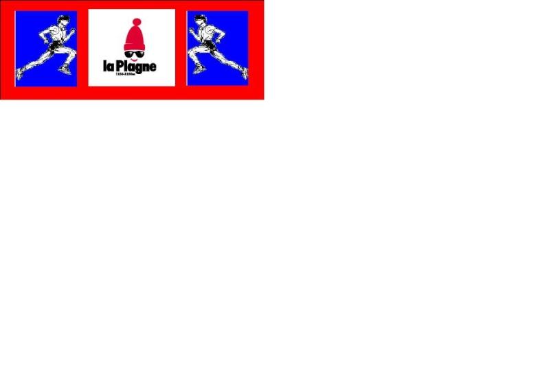 logo_210.jpg