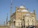 http://i73.servimg.com/u/f73/12/53/27/82/th/cairo010.jpg