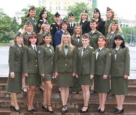 grudastie-v-armii