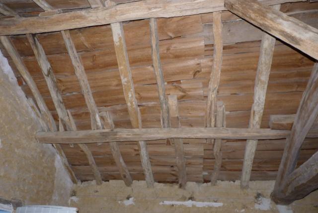 Tuiles mecaniques en verre devis definition boulogne billancourt entreprise - Comment refaire une toiture ...