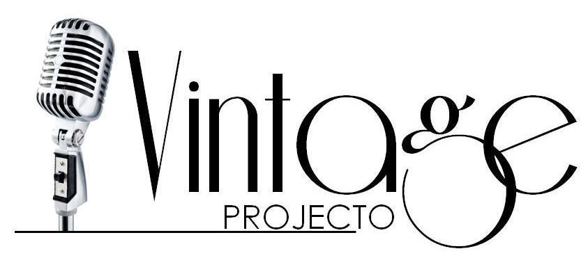 Projecto Vintage