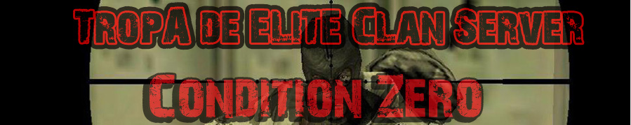 ||TropA de ELiTE|| Clan Server