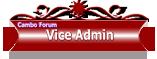 Vice-Admin