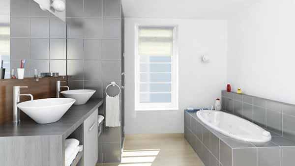 site annonce gratuite particulier evreux simulation credit pour travaux maison soci t glfjwi. Black Bedroom Furniture Sets. Home Design Ideas