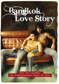 Rencontre gay thailande