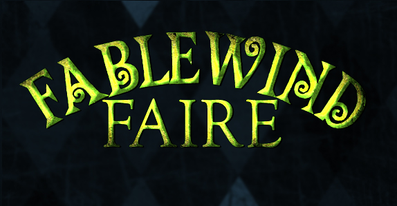 Fablewind Faire