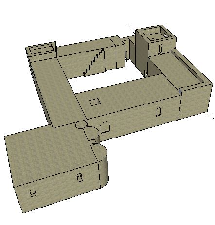 castel11.jpg