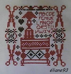 http://i73.servimg.com/u/f73/12/97/34/32/001_el10.jpg