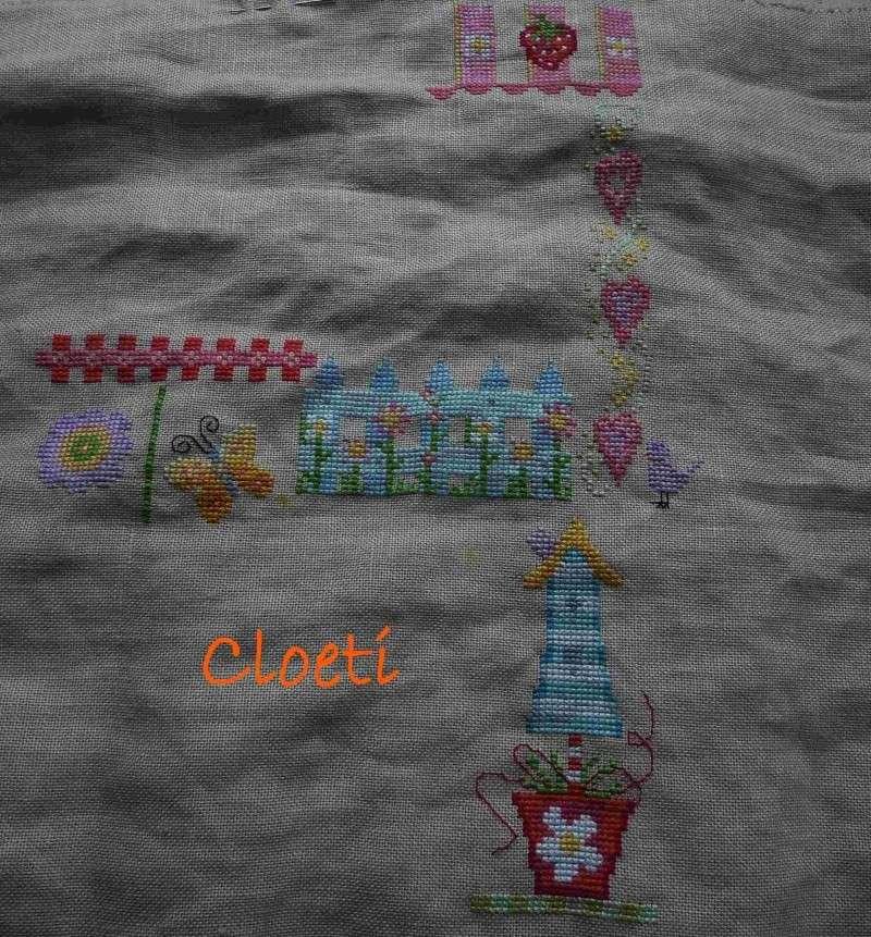http://i73.servimg.com/u/f73/12/97/34/32/004clo10.jpg