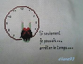 http://i73.servimg.com/u/f73/12/97/34/32/008_el10.jpg