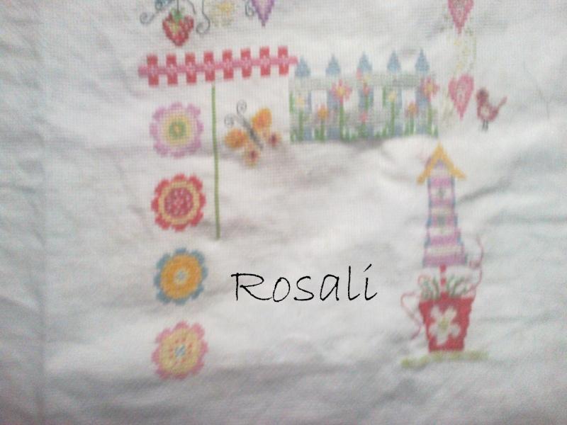 http://i73.servimg.com/u/f73/12/97/34/32/015ros12.jpg