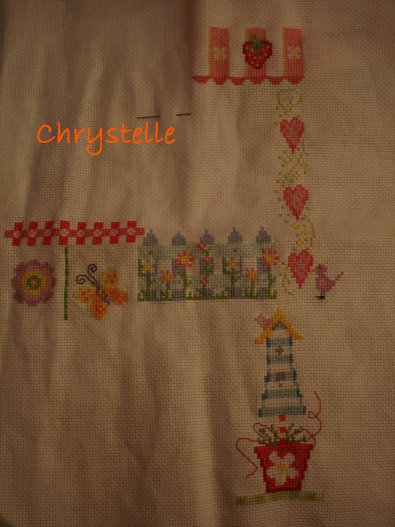 http://i73.servimg.com/u/f73/12/97/34/32/076chr10.jpg
