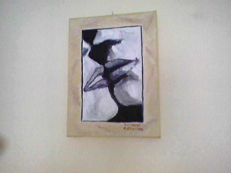http://i73.servimg.com/u/f73/12/97/34/32/amoure10.jpg