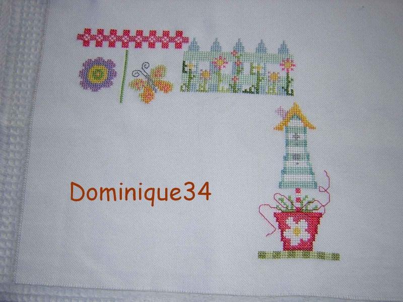 http://i73.servimg.com/u/f73/12/97/34/32/domini10.jpg