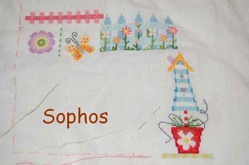http://i73.servimg.com/u/f73/12/97/34/32/sophos11.jpg