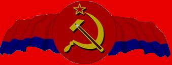 Azərbaycan Kommunist Partiyası