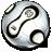 http://i73.servimg.com/u/f73/13/03/36/93/ball-410.png