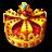 http://i73.servimg.com/u/f73/13/03/36/93/crown-10.png