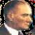 Atatürk ve Diğer Türk Önderlerimiz