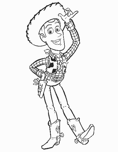 Le western dans le dessin anim western movies saloon - Dessin saloon ...