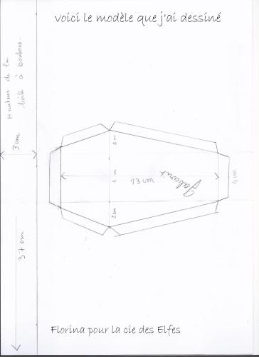 plan_011.jpg