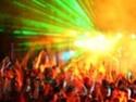 Les discothèques