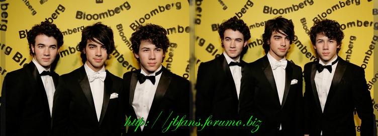 JB FANS