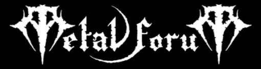 Dünyanın En Sağlam llll Metal Forumu llll