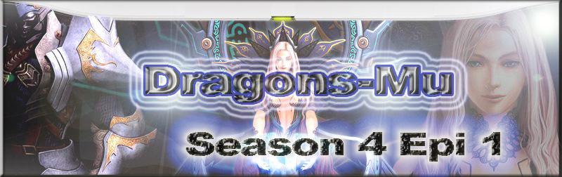 ...:::Dragons-Mu::...