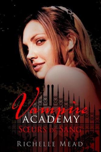 http://i73.servimg.com/u/f73/13/23/97/43/vampir10.jpg