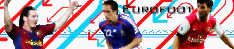 Eurofoot