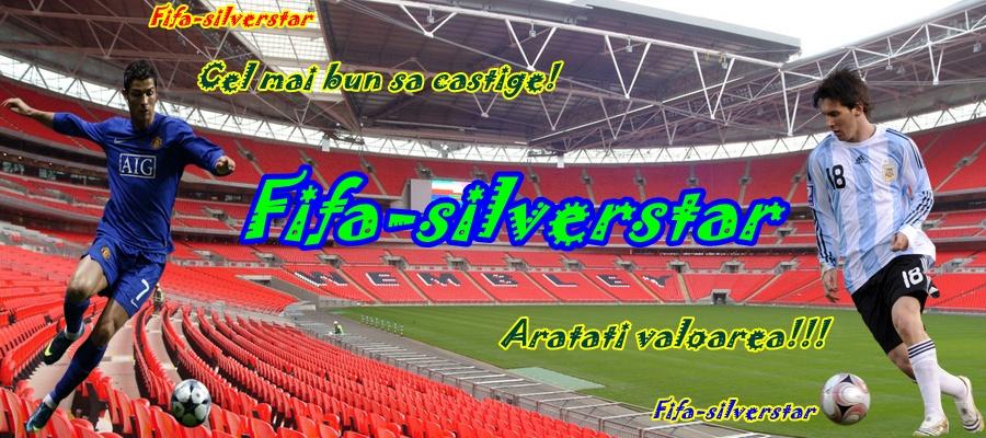 F!F@-S!LV3R-ST@R