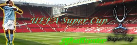 UEFA Super Cup
